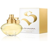 SHAKIRA SHAKIRA TEST 80ml edt. Интернет-магазин Vseinet.ru Пенза
