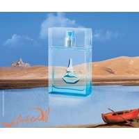 S.DALI LADY SEA&SUN in CADAQUES test 100ml. Интернет-магазин Vseinet.ru Пенза