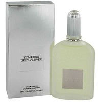 TOM FORD GREY VETIVER 50ml edt. Интернет-магазин Vseinet.ru Пенза