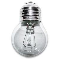 Лампа накаливания ДШ 230-40 Е27 (100). Интернет-магазин Vseinet.ru Пенза