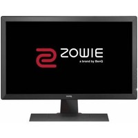 "Монитор Benq 24"" RL2455 Zowie черный TN+film 16:9 DVI HDMI M/M матовая 1000:1 250cd 1920x1080 D-Sub 4.1кг. Интернет-магазин Vseinet.ru Пенза"