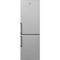 Холодильник Beko RCNK321K21S, серебристый. Интернет-магазин Vseinet.ru Пенза