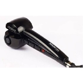 Мультистайлер BaByliss Pro Perfect Curl TV-300 черный