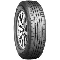 Летняя шина Nexen N'blue HD Plus 205/65R15 94H. Интернет-магазин Vseinet.ru Пенза