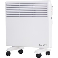 Конвектор Galaxy  GALAXY GL 8226 white. Интернет-магазин Vseinet.ru Пенза