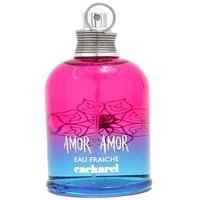 CACHAREL AMOR AMOR L EAU lady test 100ml. Интернет-магазин Vseinet.ru Пенза