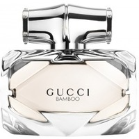GUCCI BAMBOO lady 50ml edt. Интернет-магазин Vseinet.ru Пенза