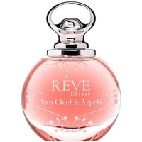 VAN CLEEF REVE ELIXIR lady 50ml edp. Интернет-магазин Vseinet.ru Пенза