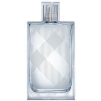 BURBERRY BRIT SPLASH men test 100ml edt. Интернет-магазин Vseinet.ru Пенза