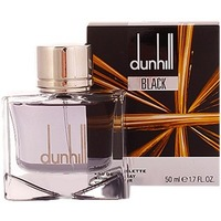 DUNHILL BLACK men 100ml edt. Интернет-магазин Vseinet.ru Пенза
