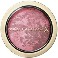 MF CREME PUFF BLUSH румяна 20 lavish mauve. Интернет-магазин Vseinet.ru Пенза