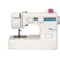 Швейная машина JANOME My Style 100 (MS 100). Интернет-магазин Vseinet.ru Пенза