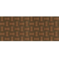Плитка Bliss brown wall 03 250х600 (1,2кв.м). Интернет-магазин Vseinet.ru Пенза