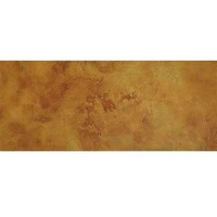 Плитка Glory beige wall 02 250х600 (1,2кв.м). Интернет-магазин Vseinet.ru Пенза