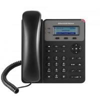 Фото Телефон IP Grandstream GXP-1615. Интернет-магазин Vseinet.ru Пенза