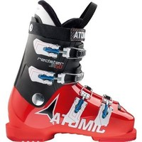 Atomic  Г/л ботинки REDSTER JR 60 Red/Black 20,5. Интернет-магазин Vseinet.ru Пенза