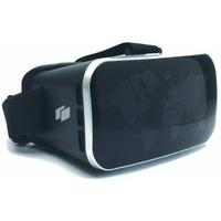 Очки виртуальной реальности Hiper VR VRW. Интернет-магазин Vseinet.ru Пенза