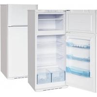 Холодильник Бирюса 136, белый. Интернет-магазин Vseinet.ru Пенза