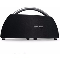 Harman Kardon Go + Play Wireless Mini Black HKGOPLAYMINIBLKEU. Интернет-магазин Vseinet.ru Пенза