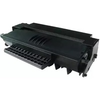 Тонер Картридж Xerox 106R02778 черный для Xerox Phaser 3052/3260/WC 3215/3225 (3000стр.). Интернет-магазин Vseinet.ru Пенза
