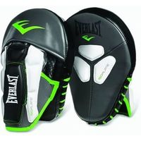 Лапы Everlast Prime Mantis. Интернет-магазин Vseinet.ru Пенза