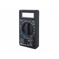 TDM-Electric МастерЭлектрик М-838 SQ1005-0003. Интернет-магазин Vseinet.ru Пенза