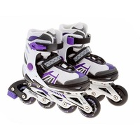 Onlitop ABEC-5 Purple 39-42 869415. Интернет-магазин Vseinet.ru Пенза
