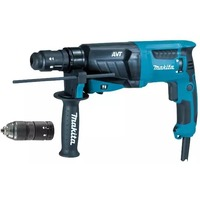 Makita HR2631FT. Интернет-магазин Vseinet.ru Пенза