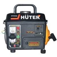 Генератор Huter HT950A / 950 Вт 2 л.с.. Интернет-магазин Vseinet.ru Пенза