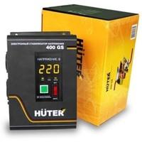 Стабилизатор Huter 400GS. Интернет-магазин Vseinet.ru Пенза
