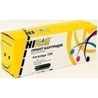 Картридж Hi-Black Canon 728 MF4410/4450/D520/Satera MF4420. Интернет-магазин Vseinet.ru Пенза