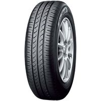 Летняя шина Yokohama Blu Earth AE01 185/60R15 84H. Интернет-магазин Vseinet.ru Пенза
