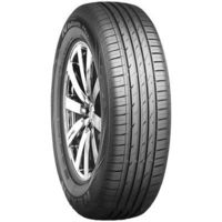 Летняя шина Nexen N'blue HD Plus 205/60 R15 91H. Интернет-магазин Vseinet.ru Пенза