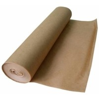 Бумага для выпекания силиконизированная коричневая 38см х 50м (209-054). Интернет-магазин Vseinet.ru Пенза