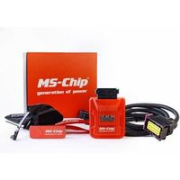 MS-Chip Sport Land Rover 2.2 TD4 150л с CRSSI. Интернет-магазин Vseinet.ru Пенза