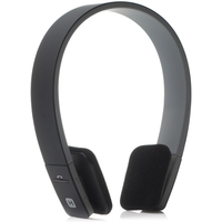 HARPER НB-207 MP3/BT BLACK. Интернет-магазин Vseinet.ru Пенза