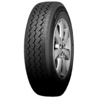 Летняя шина Cordiant Business CА-01 205/65 R16C 107/105R. Интернет-магазин Vseinet.ru Пенза