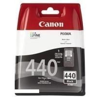 Картридж струйный Canon PG-440 5219B001 для MG2140/3140. Интернет-магазин Vseinet.ru Пенза