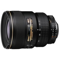 Объектив NIKON AF-S 17-35mm f/2.8D IF-ED Zoom-Nikkor. Интернет-магазин Vseinet.ru Пенза