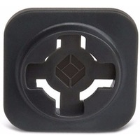 клипса-фиксатор Intuitive CUBE X-Guard Infinity Adapter (2 pcs/set). Интернет-магазин Vseinet.ru Пенза