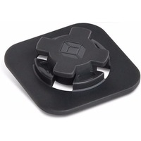 клипса-фиксатор Intuitive CUBE X-Guard Infinity Mount (2 pcs/set). Интернет-магазин Vseinet.ru Пенза