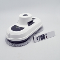 Робот для мытья окон HOBOT-188. Интернет-магазин Vseinet.ru Пенза