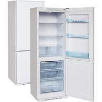 Холодильник Бирюса 133 , белый. Интернет-магазин Vseinet.ru Пенза