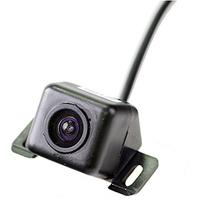 Фото Камера заднего вида SILVERSTONE F1 Interpower IP-820 HD. Интернет-магазин Vseinet.ru Пенза