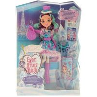 Кукла EVER AFTER HIGH DPP79. Интернет-магазин Vseinet.ru Пенза