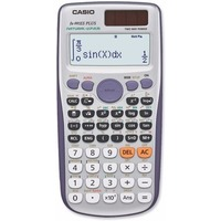 Калькулятор CASIO FX-991ES PLUS-SBEHD. Интернет-магазин Vseinet.ru Пенза