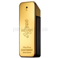 PACO RABANNE 1Million men mini 5ml edt. Интернет-магазин Vseinet.ru Пенза