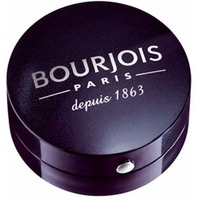 BOURJOIS B. 392133 Ombre A Paupieres тени д/век 13 Prune pailettes NEW!!. Интернет-магазин Vseinet.ru Пенза