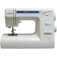 Швейная машина JANOME My Excel 1221 (ME 1221). Интернет-магазин Vseinet.ru Пенза