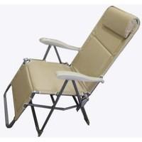 Кресло Green Glade 3219 складное. Интернет-магазин Vseinet.ru Пенза